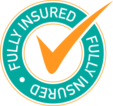 Fully Insured Checkbox