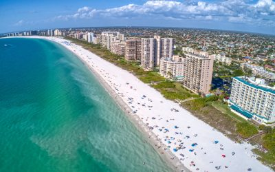 How to Prepare for Your Trip to Marco Island