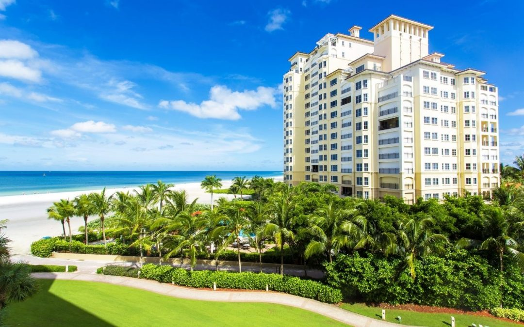 6 Best Hotels to Stay at in Marco Island